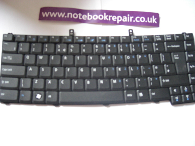 E MACHINE D620 KEYBOARD KB.INT00.004